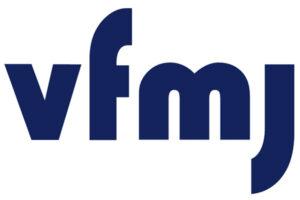 vfmj_logo_gross